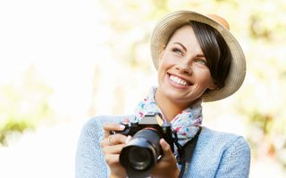 Turcja - Blue Fish Hotel
