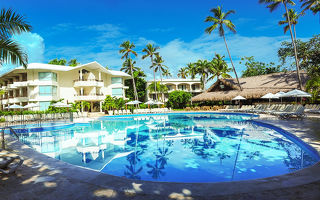 Dominikana - Impressive Resort&SPA