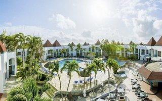 Caraibe - The Mill Resort & Suites
