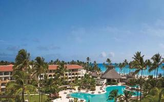 Republica Dominicană - Hotel Now Larimar Punta Cana