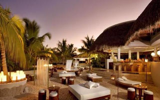 Republica Dominicană - Melia Caribe Beach Resort