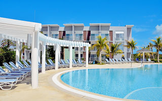 Kuba - Grand Aston Cayo Las Brujas Beach Resort & Spa