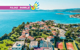 Turcja - CLUB RESORT ATLANTIS
